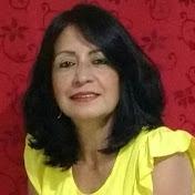 Patricia Marín