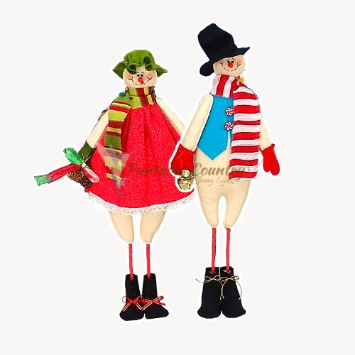 Adornos Navidad 2021 040