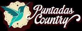 Puntadas Country
